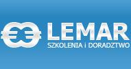 Lemar Doradztwo i Szkolenia